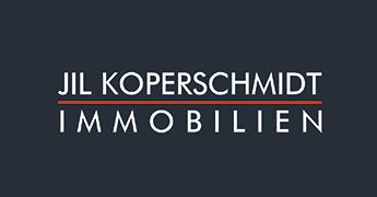 Immobilienmakler Cuxhaven - JIL KOPERSCHMIDT IMMOBILIEN