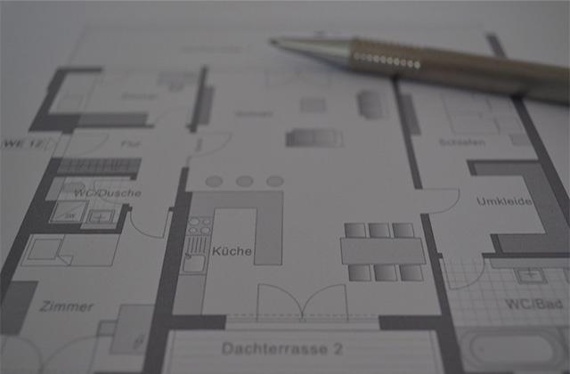 Immobilienprojekt Cuxhaven - Immobilienmakler