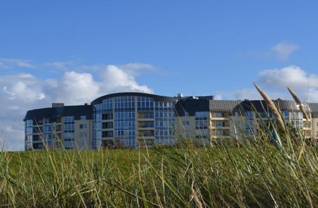 Ferienimmobilie - Immobilienmakler Cuxhaven